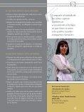Una vida construida sorbo a sorbo - komunika - Page 7