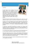 Guida pratica per gli anziani - Page 4