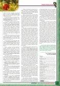 Iarna albă lin soseşte, Peste case poposeşte … Gând, frumos - Hofigal - Page 5