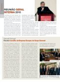 DESTAQUES - Generali - Page 2