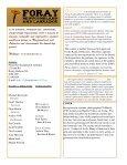 1 - Foray Newfoundland and Labrador - Page 2