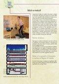 IL Legno del Cirmolo - Duegi - Page 2