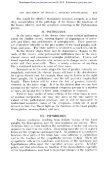 ENCEPHALITIS.* - Page 2