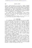 ENCEPHALITIS.* - Page 3