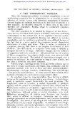 ENCEPHALITIS.* - Page 4