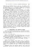 ENCEPHALITIS.* - Page 6