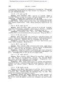 ENCEPHALITIS.* - Page 7