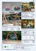 Teil 3 Bewegungstherapie als pdf - Riedel GmbH - Seite 4