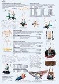 Teil 3 Bewegungstherapie als pdf - Riedel GmbH - Seite 5