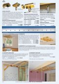 Teil 3 Bewegungstherapie als pdf - Riedel GmbH - Seite 7