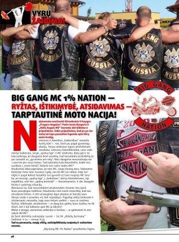 Parsisiųsti straipsnio originalą - biggangmc.lt