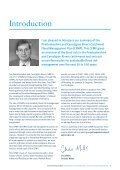 Pembrokeshire and Ceredigion Rivers Catchment Flood ... - Page 3