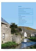 Pembrokeshire and Ceredigion Rivers Catchment Flood ... - Page 4