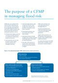 Pembrokeshire and Ceredigion Rivers Catchment Flood ... - Page 5