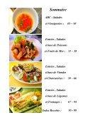 Entrées et Salades - Livresnumeriquesgratuits.com - Page 6