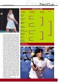 Sorelle - Federazione Italiana Tennis - Page 3