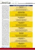 Sorelle - Federazione Italiana Tennis - Page 4