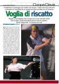 Sorelle - Federazione Italiana Tennis - Page 7