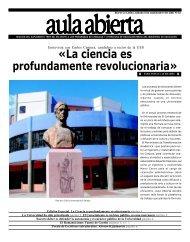 AA32/07/ 8 septiembre - DiarioCoLatino.com