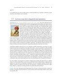La Influencia de la Matemática Persa en el Medioevo - TEC Digital - Page 3