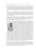 La Influencia de la Matemática Persa en el Medioevo - TEC Digital - Page 6