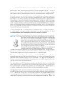 La Influencia de la Matemática Persa en el Medioevo - TEC Digital - Page 7