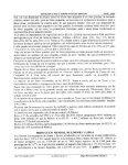 Limón Persa, manejo, producción y comercialización - Ministerio de ... - Page 3