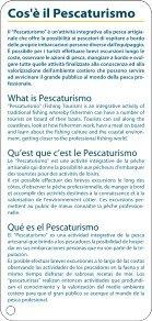 Guida dei pesci della Sardegna - Page 2