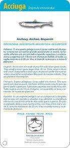 Guida dei pesci della Sardegna - Page 3
