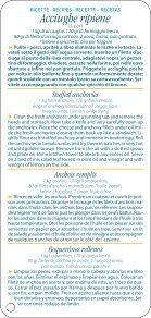Guida dei pesci della Sardegna - Page 4