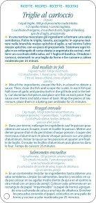 Guida dei pesci della Sardegna - Page 6
