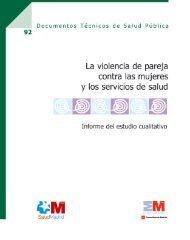 vilolencia 92 v52 - Comunidad de Madrid