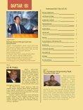 PESAN PIMPINAN - DPR-RI - Page 2