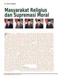 PESAN PIMPINAN - DPR-RI - Page 3