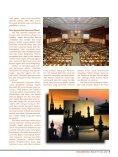 PESAN PIMPINAN - DPR-RI - Page 4
