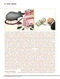 PESAN PIMPINAN - DPR-RI - Page 5