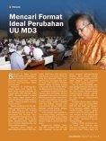 PESAN PIMPINAN - DPR-RI - Page 6