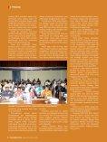 PESAN PIMPINAN - DPR-RI - Page 7