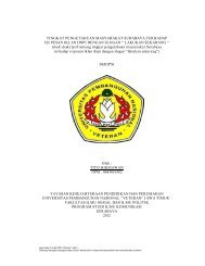 Download (76Kb) - UPN Jatim Repository -