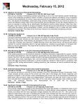 Johnson County Contractor Licensing - Page 4