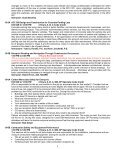 Johnson County Contractor Licensing - Page 5