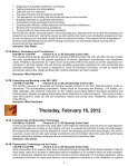 Johnson County Contractor Licensing - Page 6