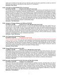 Johnson County Contractor Licensing - Page 7