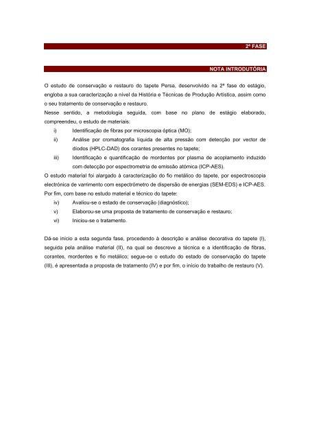 parte 4.pdf - Museu Nacional Machado de Castro
