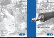 Download flyer - OSBORN International GmbH