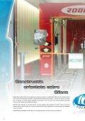 Spalarea – Drumul catre o afacere profitabila - Adrom Sistems - Page 6