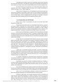A PERDA DA PROPRIEDADE IMÓVEL EM RAZÃO DO ... - CONPEDI - Page 2