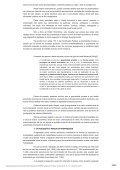 A PERDA DA PROPRIEDADE IMÓVEL EM RAZÃO DO ... - CONPEDI - Page 3