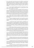 A PERDA DA PROPRIEDADE IMÓVEL EM RAZÃO DO ... - CONPEDI - Page 4