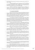 A PERDA DA PROPRIEDADE IMÓVEL EM RAZÃO DO ... - CONPEDI - Page 5